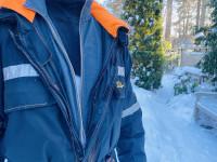 outdoor_winter_kungfu_training-5
